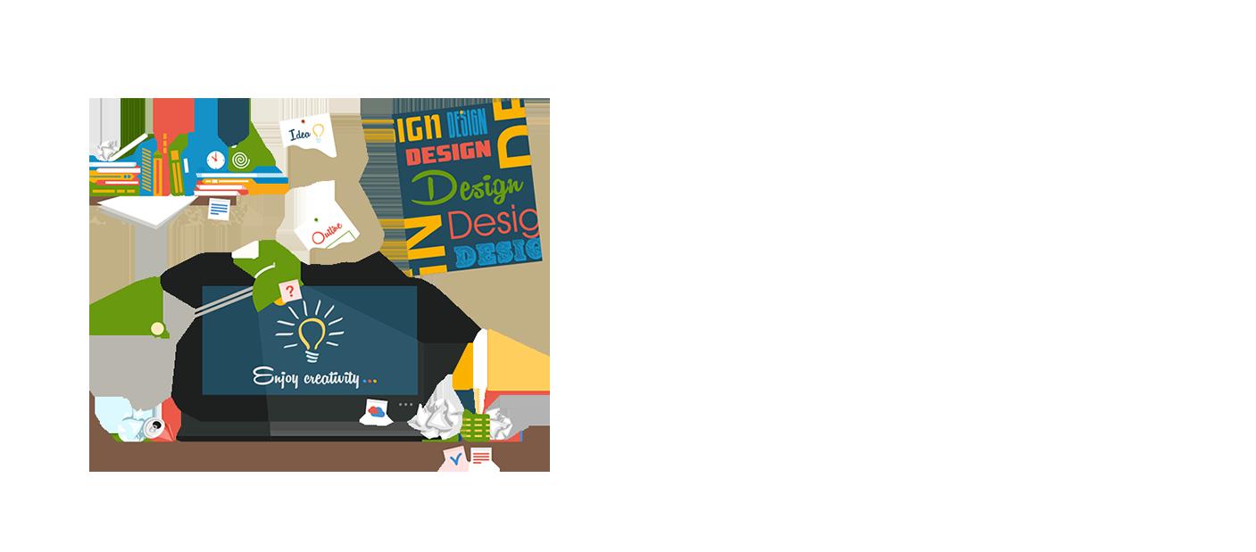 خدمات التصميم